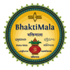 Bhakti Mala