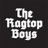 The Ragtop Boys