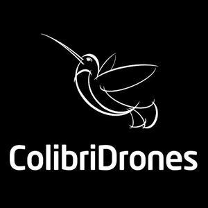 Profile picture for ColibriDrones