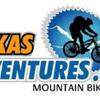 Inkas Adventures