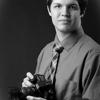 Aaron Diers