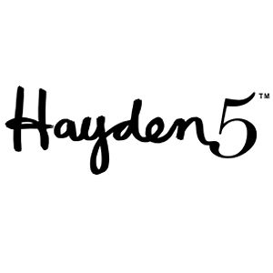 Profile picture for HAYDEN 5