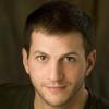 Jarrod Gutman