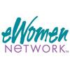 eWomenNetwork