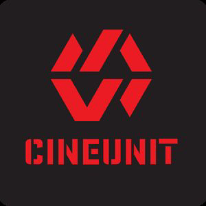 Profile picture for CINEUNIT
