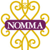 NOMMA/NEF