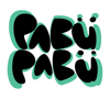 PabüPabü