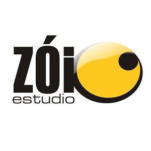 Profile picture for Zói Estúdio