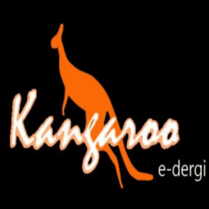 Profile picture for Kangaroo