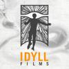 IDYLL FILMS