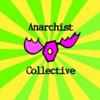 WingnutAnarchistCollective