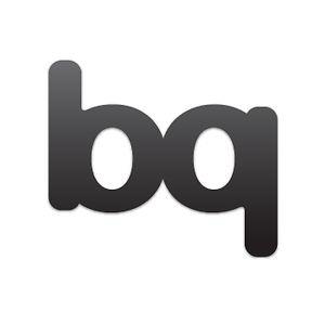 Profile picture for bq