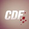 CDF / Motion Post Audio