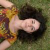 Ana Inés Flores