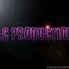 KLC Productions