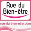 Rue du bien-être.com