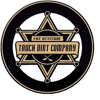 TAUCH DIRT COMPANY