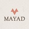Mayad
