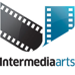 Joel Mielle Intermedia Arts