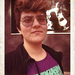 Profile picture for Marta Serrano