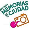 Memorias Video