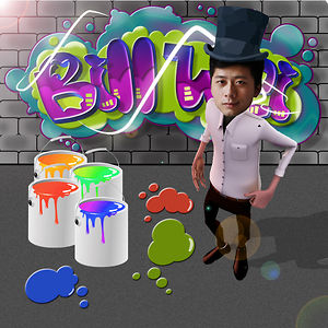 Profile picture for Bill Wei