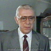 Uriel Mimran