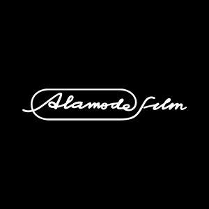 Profile picture for alamode film