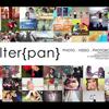 filterpan