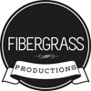 FiberGrass Productions