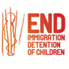 End Child Detention