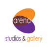 Arena Studios & Gallery