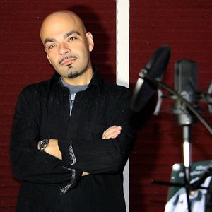 Profile picture for Tony Tee Neto