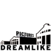 Dreamlike Pictures