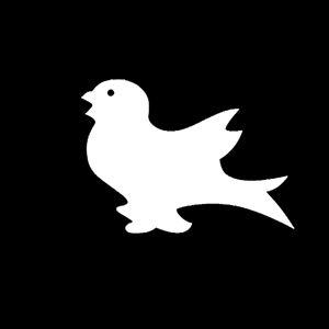 Profile picture for RedBird Studios