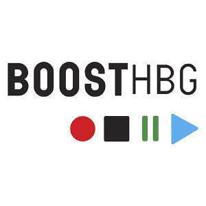 Profile picture for BoostHbg