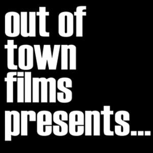 Profile picture for Out Of Town Films