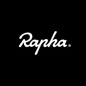 Profile picture for RAPHA