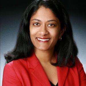 Profile picture for Laxmi Tummala
