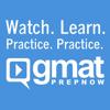 GMAT Prep Now