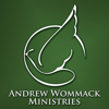 Andrew Wommack Ministries
