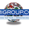 Immigroup Immigration
