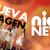 NickNewsTv