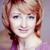 Chugunova Irina
