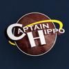 Captain Hippo