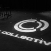 The Collective NY