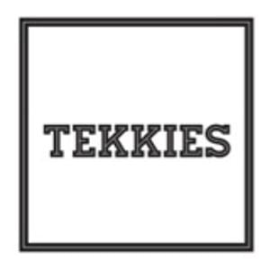 Profile picture for Tekkies BK
