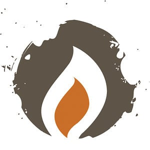 Profile picture for East-West Ministries