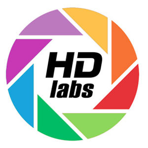 Profile picture for HDlabs México