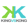 king vs kong